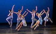 042414 Paul Taylor Dance Company: Taylor 2