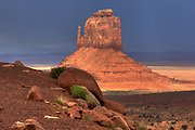 Wall Art of the American West For Sale- Monument Valley, Grand Canyon, Arizona Wilderness. Photo by Colin Eric Braley