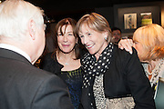 LORD LAMONT; ANNABEL ASTOR; VISCOUNTESS ASTOR; LADY VICTORIA GETTY , The launch of Nicky Haslam for Oka. Oka, 155-167 Fulham Rd. London SW3. 18 September 2013.