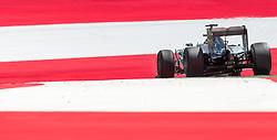 21.06.2015, Red Bull Ring, Spielberg, AUT, FIA, Formel 1, Grosser Preis von Österreich, Rennen, im Bild Nico Rosberg, (GER, Mercedes AMG Petronas F1 Team) // during the Race of the Austrian Formula One Grand Prix at the Red Bull Ring in Spielberg, Austria, 2015/06/21, EXPA Pictures © 2015, PhotoCredit: EXPA/ JFK