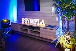 Inauguração do Sympla, em Porto Alegre. FOTO: Marcos Nagelstein/ Agência Preview