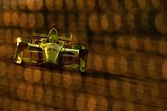 2019 IndyCar Iowa
