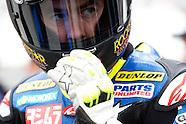 Tommy Hayden - Laguna Seca - Round 7 - AMA Pro Racing -2011