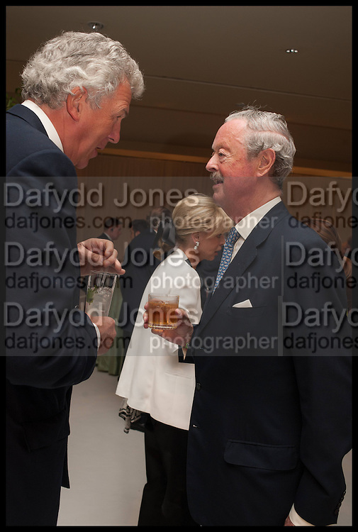 HENRY WYNDHAM; DUKE OF MARLBOROUGH, Cartier dinner in celebration of the Chelsea Flower Show. The Palm Court at the Hurlingham Club, London. 19 May 2014.