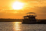 Chobe, Delta and Kalahari Photo Safari Gallery