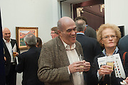 COLM TOIBIN; FAIMMETTA ROCCO, First Editions, Second thoughts. Charity sale to benefit English PEN of 50 first editions which have been revisited, annotated and illustrated by their authors, and  sold to raise funds for the charity. Sothebys. Bond St. London. 21 May 2013.