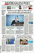 August 19, 2021 - ASIA-PACIFIC: Front-page: Today's Newspapers In Asia-Pacific