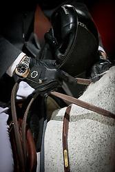 Rolex Watch<br /> Rolex FEI World Cup™ Jumping Final 2012<br /> 'S Hertogenbosch 2012<br /> © Dirk Caremans