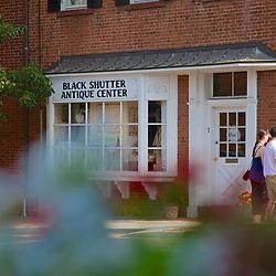 Loudoun Images for Selma Estates