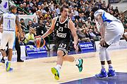 DESCRIZIONE : Eurolega Euroleague 2014/15 Gir.A Dinamo Banco di Sardegna Sassari - Real Madrid<br /> GIOCATORE : Sergio Llull<br /> CATEGORIA : Palleggio Penetrazione<br /> SQUADRA : Real Madrid<br /> EVENTO : Eurolega Euroleague 2014/2015<br /> GARA : Dinamo Banco di Sardegna Sassari - Real Madrid<br /> DATA : 12/12/2014<br /> SPORT : Pallacanestro <br /> AUTORE : Agenzia Ciamillo-Castoria / Claudio Atzori<br /> Galleria : Eurolega Euroleague 2014/2015<br /> Fotonotizia : Eurolega Euroleague 2014/15 Gir.A Dinamo Banco di Sardegna Sassari - Real Madrid<br /> Predefinita :