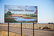 Mountain House Community