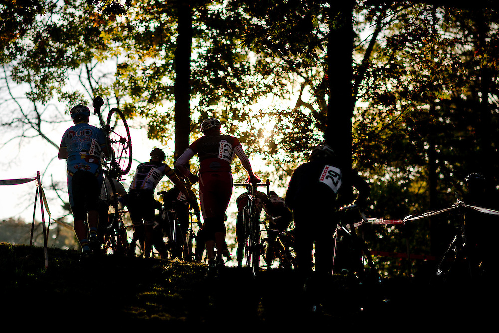 """2011 DCCX, Washington, DC.  ..***PLEASE RESPECT MY COPYRIGHT AND DON'T STEAL THESE PICS***..Downloads and prints are available for a small licensing fee by clicking the """"Buy Image"""" button"""