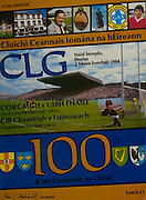 All Ireland Senior Hurling Championship - Final,.02.09.1984, 09.02.1984, 2nd September 1984,.Cork 3-16, Offaly 1-12,.02091984AISHCF,.Senior Cork v Offaly, .Minor Kilkenny v Limerick,