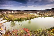 Beli Lom River