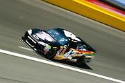 May 20, 2011: NASCAR Sprint Cup All Star Race practice. Juan Pablo Montoya