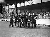 07.09.1958 All Ireland Minor Hurling Final [A801]
