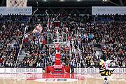 DESCRIZIONE : Pesaro Lega A 2011-12 Scavolini Siviglia Pesaro Canadian Solar Bologna<br /> GIOCATORE : tifosi<br /> CATEGORIA : tifosi curva<br /> SQUADRA : Scavolini Siviglia Pesaro<br /> EVENTO : Campionato Lega A 2011-2012<br /> GARA : Scavolini Siviglia Pesaro Canadian Solar Bologna<br /> DATA : 08/01/2012<br /> SPORT : Pallacanestro<br /> AUTORE : Agenzia Ciamillo-Castoria/C.De Massis<br /> Galleria : Lega Basket A 2011-2012<br /> Fotonotizia : Pesaro Lega A 2011-12 Scavolini Siviglia Pesaro Canadian Solar Bologna<br /> Predefinita :