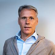 NLD/Blorndaal/20200705 - Rondo opname, Marco van Basten