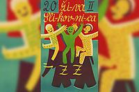 Živa slikovnica.  <br /> <br /> Impresum[Zagreb] : ZZ [Zagrebački zbor], Državna obrtna škola, [1938.]. (Zagreb : Lit. Z. T. Narodnih novina)<br /> Materijalni opis1 plakat : litografija u boji ; 96,5 x 63,5 cm.<br /> Vrstavizualna građa • plakati<br /> ZbirkaGrafička zbirka NSK • Zbirka plakata<br /> Formatimage/jpeg<br /> SignaturaC-VHP-XXXII-4/8<br /> Obuhvat(vremenski)20. stoljeće<br /> PravaJavno dobro<br /> Identifikatori001013207<br /> NBN.HRNBN: urn:nbn:hr:238:395235 <br /> <br /> Izvor: Digitalne zbirke Nacionalne i sveučilišne knjižnice u Zagrebu