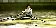 © 2000 All Rights Reserved - Peter Spurrier Sports Photo. <br /> Tel 44 (0) 1784-440 771  <br /> Mobile 44 (0) 973 819 551<br /> email pictures@rowingpics.com<br /> Iztok Cop.<br /> <br /> <br /> <br /> <br /> <br /> <br /> <br /> <br /> <br />    [Mandatory Credit, Peter Spurier/ Intersport Images]