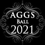 AGGS Ball 2021