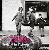The 1950s Ireland in Pictures