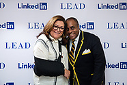 Linkedin LEAD Day 2