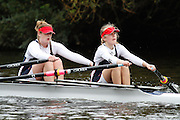 Crew: 50 - Kings Sch Worcs KSW-B   Event: W.J16A.2x<br /> <br /> Afternoon Division<br /> Worcester Small Boats Head 2016<br /> <br /> To purchase this photo, or to see pricing information for Prints and Downloads, click the blue 'Add to Cart' button at the top-right of the page.