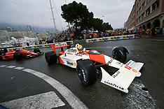 Formula 1 1988