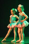 3. Waltz of the Flowers (LB Ballet)