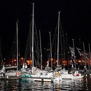 Port Horta