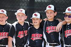 04/10/21 Bridgeport Little League Opening Day