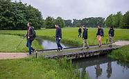 2020 GolfStart Golfbaan Kromme Rijn