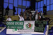 DESCRIZIONE : Porto San Giorgio Lega A 2013-14 Sutor Montegranaro Montepaschi Siena<br /> GIOCATORE : tifosi siena<br /> CATEGORIA : tifosi siena<br /> SQUADRA : Sutor Montegranaro Montepaschi Siena<br /> EVENTO : Campionato Lega A 2013-2014<br /> GARA : Sutor Montegranaro Montepaschi Siena<br /> DATA : 03/03/2014<br /> SPORT : Pallacanestro <br /> AUTORE : Agenzia Ciamillo-Castoria/C.De Massis<br /> Galleria : Lega Basket A 2013-2014  <br /> Fotonotizia : Porto San Giorgio Lega A 2013-14 Sutor Montegranaro Montepaschi Siena<br /> Predefinita :