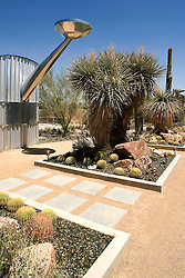 Las Vegas Springs Preserve<br /> 5282
