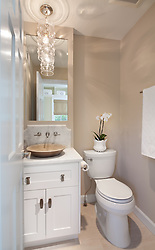 6124_Overlea Bathroom,Tub, shower, master bath, pool, Pool house VA1_958_957