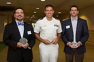 2013-06-11 Manheim Township Distinguished Alumni Breakfast