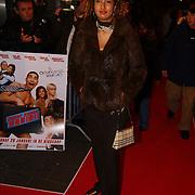 Premiere Shouf Shouf Habibi,