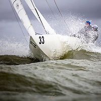 Royal Ocean Racing Club (RORC)