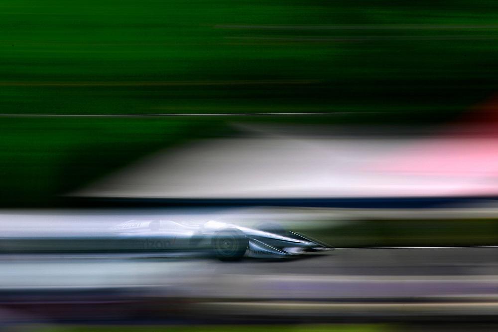 Friday 22 June 2018<br /> KOHLER Grand Prix at Road America<br /> Verizon IndyCar Series<br /> Road America WI USA<br /> World Copyright: Scott R LePage