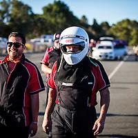 Wayne Keys - 1668 - Keys Family Motorsport - Holden Monaro - Top Doorslammer (T/D)