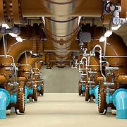 Balfour Beatty - Vineyard Water Treatment