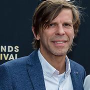NLD/Utrecht/20200926 - NFF 2020 - Vliegende Hollanders première, Kurt Loyens