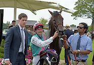 Sky Bet York Stakes 230716