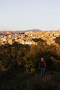 20130803_NYT_Travel_Sicily