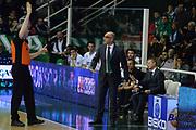DESCRIZIONE : Avellino Lega A 2013-14 Sidigas Avellino-Pasta Reggia Caserta<br /> GIOCATORE : Arbitro Frank Vitucci<br /> CATEGORIA : mani<br /> SQUADRA : <br /> EVENTO : Campionato Lega A 2013-2014<br /> GARA : Sidigas Avellino-Pasta Reggia Caserta<br /> DATA : 16/11/2013<br /> SPORT : Pallacanestro <br /> AUTORE : Agenzia Ciamillo-Castoria/GiulioCiamillo<br /> Galleria : Lega Basket A 2013-2014  <br /> Fotonotizia : Avellino Lega A 2013-14 Sidigas Avellino-Pasta Reggia Caserta<br /> Predefinita :
