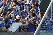 2008.04.05 MLS: Colorado at Kansas City