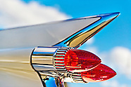 2012 New Hyde Park Car Show & Street Fair