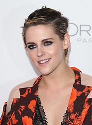 Elle Women in Hollywood Awards - Los Angeles. 16 Oct 2017 Pictured: Kristen Stewart. Photo credit: Jaxon / MEGA TheMegaAgency.com +1 888 505 6342