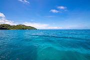 Huahine, Huahine-Nui, French Polynesia